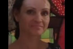 Tatyana , 51 - Just Me