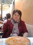 Svetlana, 41  , Sergach