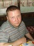 Semeon, 44, Krasnouralsk