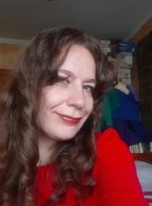 Larisa, 48, Ukraine, Sumy