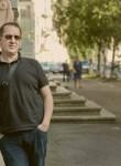 Maksim, 30, Yekaterinburg