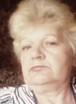Olga, 61  , Pervomaysk (Luhansk)