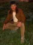 Aziz, 28  , Gowurdak