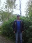 Oleg, 55  , Mirnyy