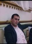 Dav, 34  , Yerevan