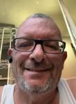 Rodolfo, 52  , Miami