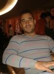 eddy, 39  , Tarragona