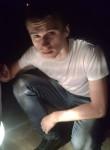 Ruslan, 27  , Horad Barysaw