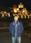 Aleksey, 29  , Zuya