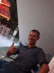 Mikhail, 30  , Dubovka