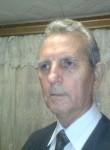 Vladimir Gurskiy, 73  , Krasnodar