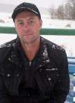 Aleksandr, 51, Nizhniy Novgorod
