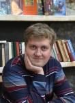 Dmitriy, 33  , Elektrostal