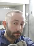 Sergey, 38, Zhukovskiy