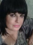 Elena, 51  , Krasnyy Yar (Samara)