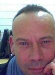 Lionel, 52  , Bordeaux