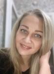Tatyana , 37, Orel