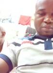 Marcello, 30  , Douala