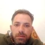 Mohammed, 32  , Habbouch