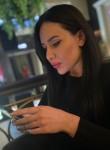 Lyelya, 33  , Moscow
