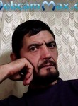 Vazikh, 53  , Baltasi