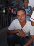 Vitaliu, 43  , Lviv