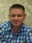sergey, 48  , Shkolnoe
