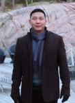james, 36  , Shenzhen