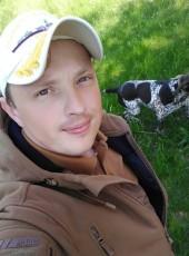 Николай, 30, Ukraine, Odessa