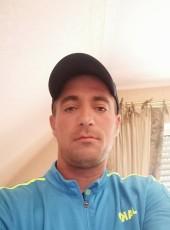 Adrian, 31, Germany, Bedburg