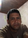 Juan Eduardo, 40, Garupa
