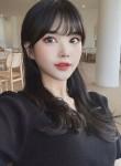 효리ㅁ, 23  , Busan