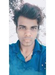 Suraj , 22  , Burhanpur