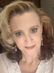 Kirstie, 46, Boise