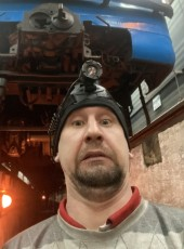 Aleksey, 41, Ukraine, Kharkiv