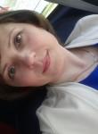 Zulfiya, 36  , Amzya