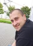 Jarek, 18  , Ostrava