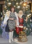 Tatyana, 47, Rostov-na-Donu