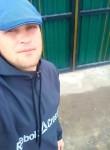 Andrey, 37  , Balqash