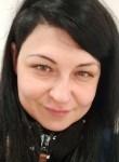 Viktoriya, 34  , Petrozavodsk