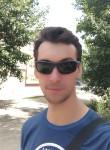 Dmitriy, 30, Belokurikha
