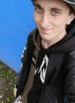 Ruslan. Nik, 19  , Rybinsk