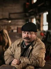 Aleksandr , 45, Russia, Uzlovaya
