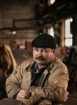 Aleksandr , 44, Uzlovaya