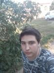 maksim, 18  , Kalininskaya