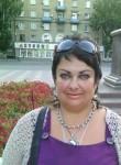 OLGA, 54  , Melitopol