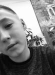 Maksim , 18  , Puchezh