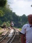 maksim, 42  , Gorno-Altaysk