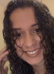Alline, 24  , Jacksonville (State of Florida)