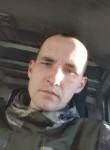 Vadim, 27, Blagoveshchensk (Amur)